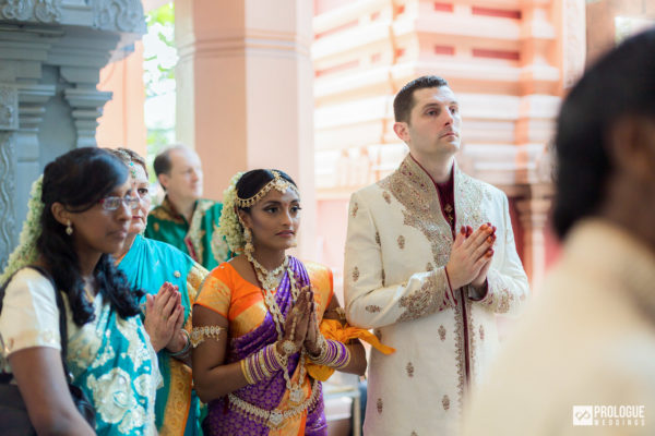 140513-Singapore-Indian-Wedding-Photography-Mark-Suba-Prologue-Weddings-006