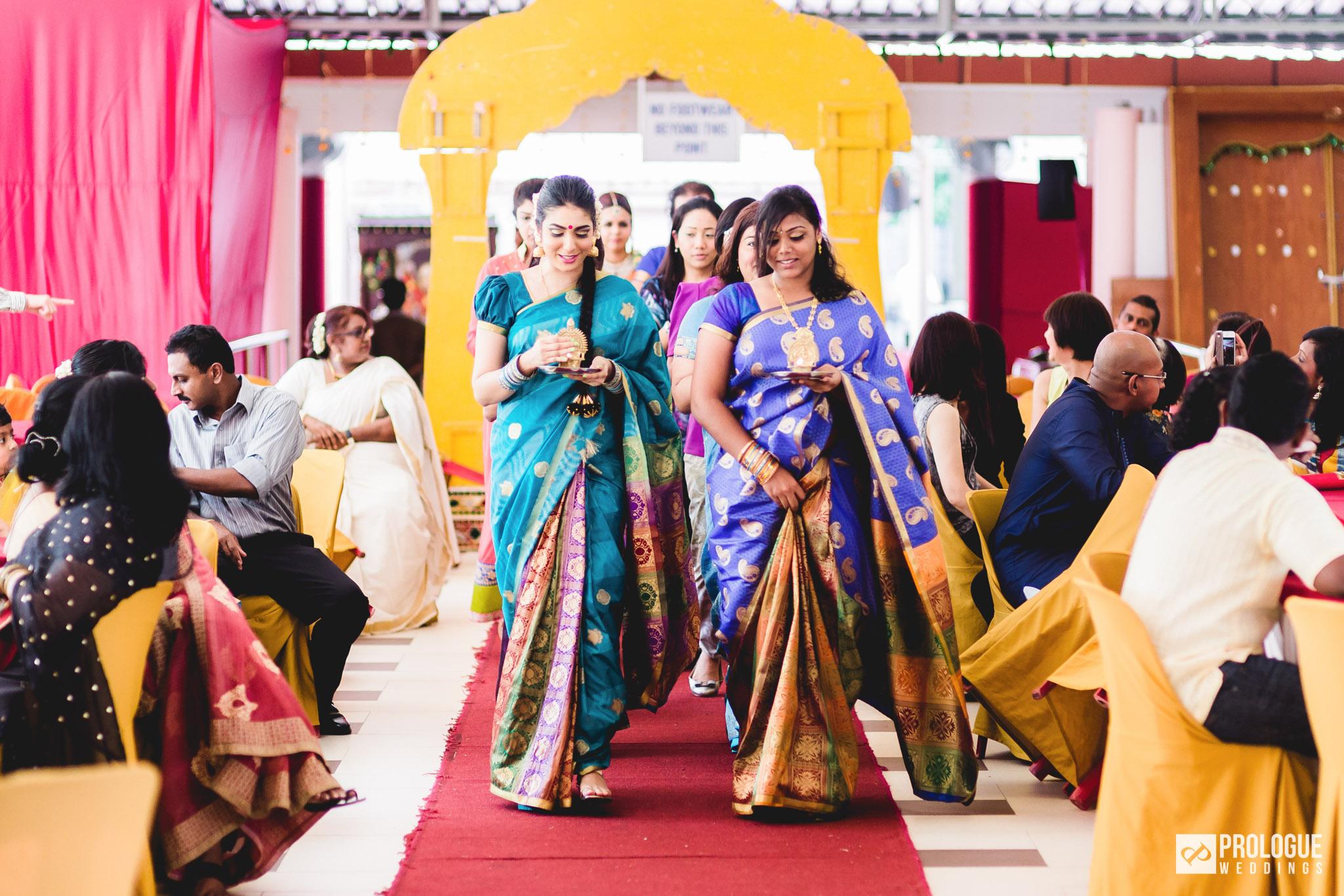 140608 Singapore Indian Wedding Photography Vanan Jesh Prologue