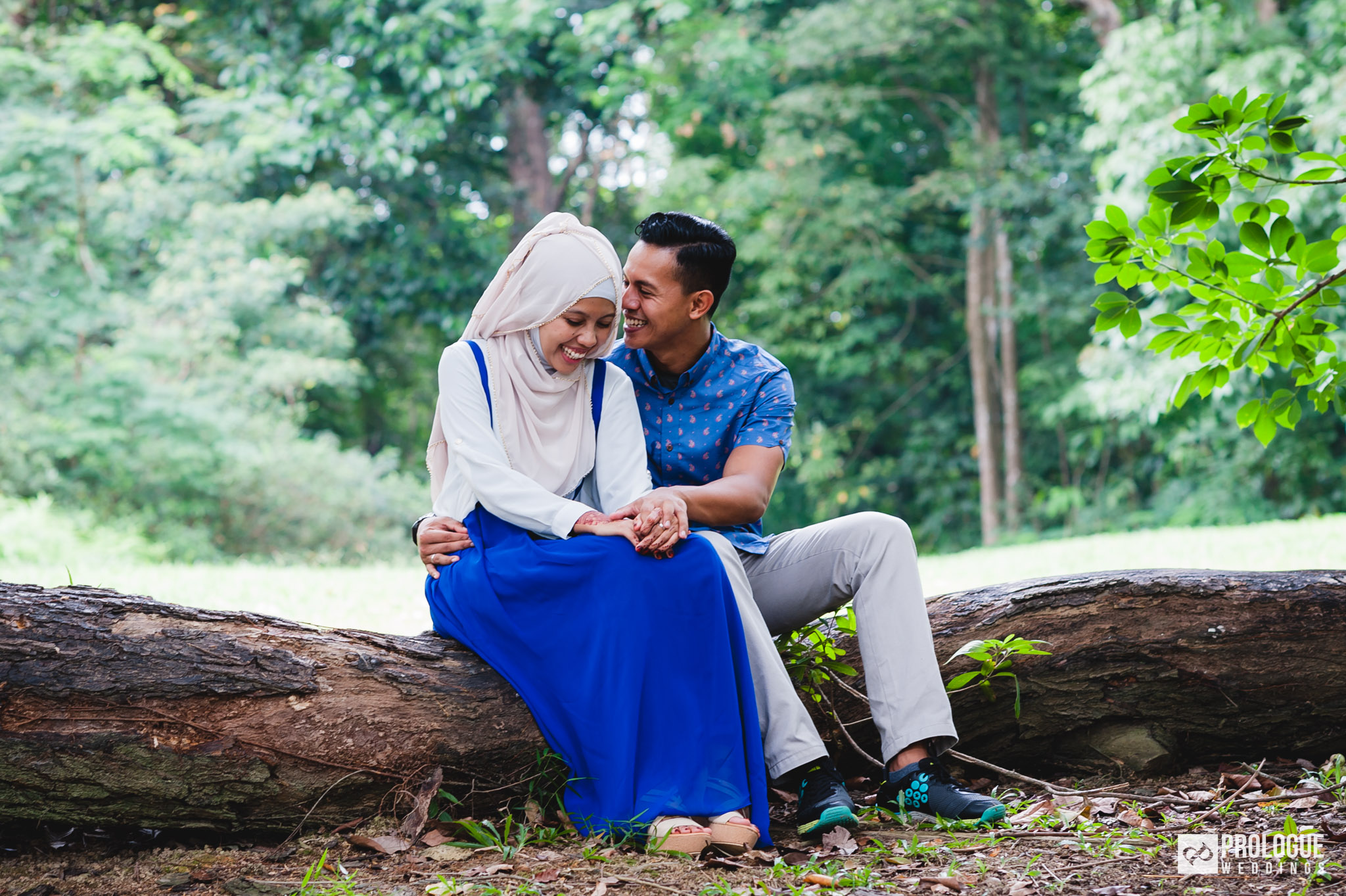 Singapore malay dating sites