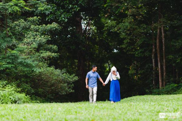 140622-Singapore-Malay-Wedding-Photography-Susi-Hatta-Prologue-Weddings-003