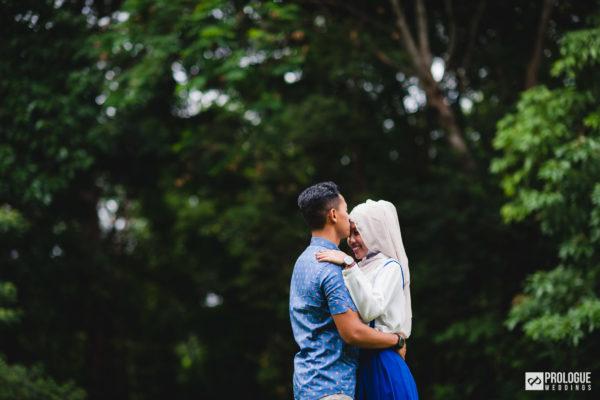 140622-Singapore-Malay-Wedding-Photography-Susi-Hatta-Prologue-Weddings-004