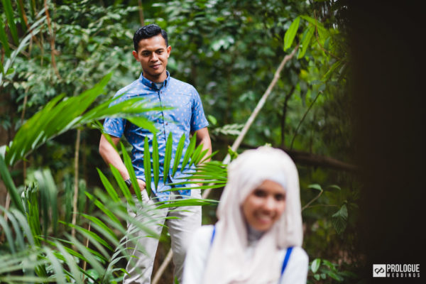 140622-Singapore-Malay-Wedding-Photography-Susi-Hatta-Prologue-Weddings-005