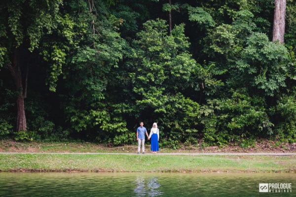 140622-Singapore-Malay-Wedding-Photography-Susi-Hatta-Prologue-Weddings-007