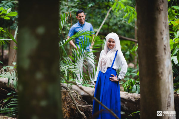 140622-Singapore-Malay-Wedding-Photography-Susi-Hatta-Prologue-Weddings-008
