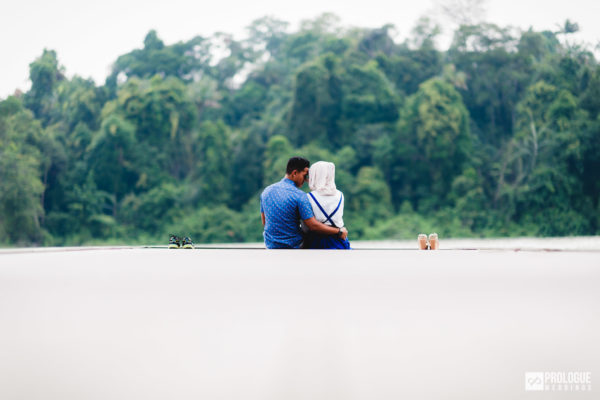 140622-Singapore-Malay-Wedding-Photography-Susi-Hatta-Prologue-Weddings-010