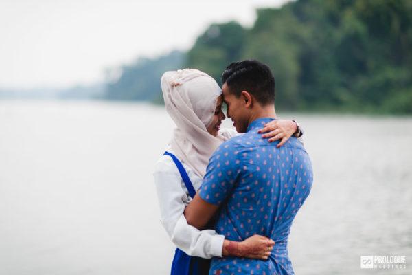 140622-Singapore-Malay-Wedding-Photography-Susi-Hatta-Prologue-Weddings-011