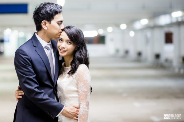 141018-Singapore-Wedding-Photoshoot-Huda-Fahmy-003
