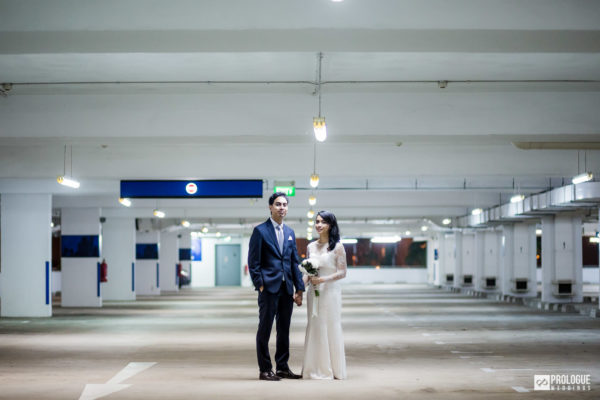 141018-Singapore-Wedding-Photoshoot-Huda-Fahmy-004