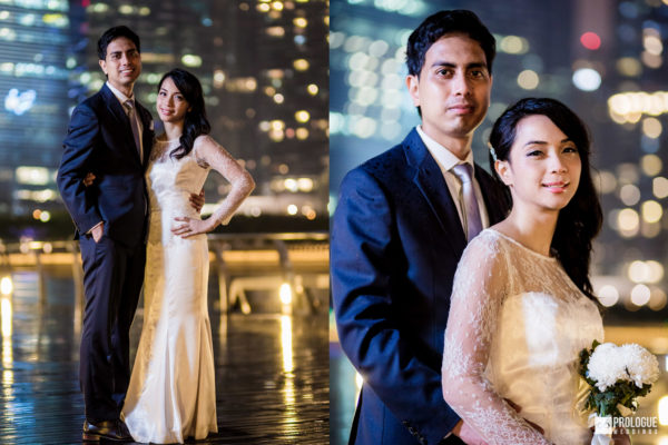 141018-Singapore-Wedding-Photoshoot-Huda-Fahmy-007