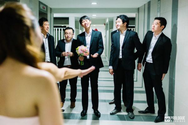 150307-Singapore-Wedding-Photography-Chinese-Sam-Sze-Prologue-Weddings-002