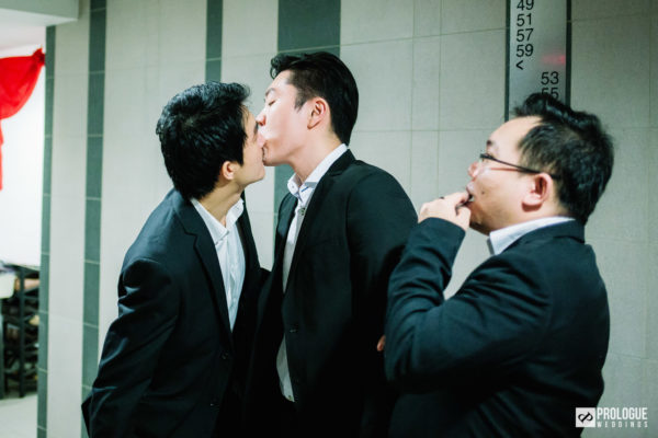 150307-Singapore-Wedding-Photography-Chinese-Sam-Sze-Prologue-Weddings-005