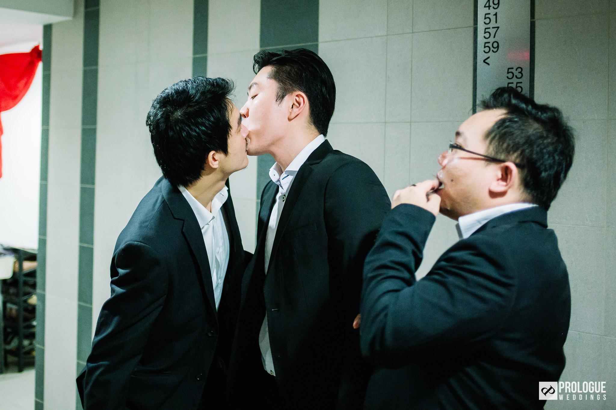 150307-Singapore-Wedding-Photography-Chinese-Sam-Sze-Prologue ...