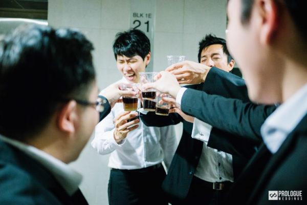 150307-Singapore-Wedding-Photography-Chinese-Sam-Sze-Prologue-Weddings-006