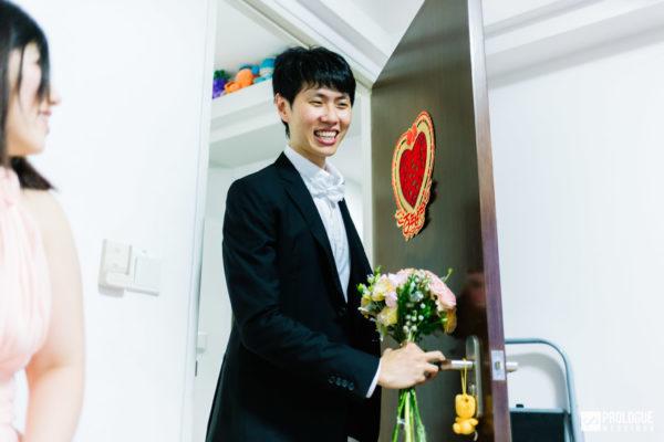 150307-Singapore-Wedding-Photography-Chinese-Sam-Sze-Prologue-Weddings-007