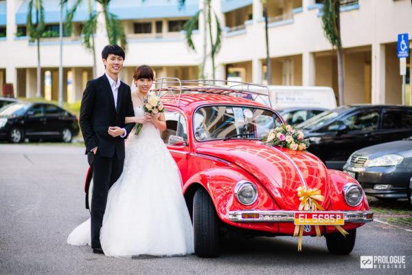 150307-Singapore-Wedding-Photography-Chinese-Sam-Sze-Prologue-Weddings-009