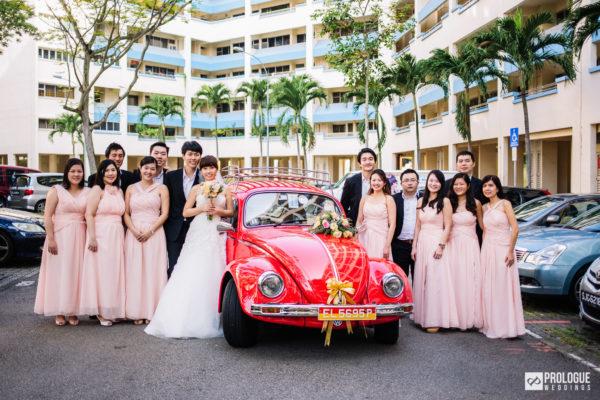 150307-Singapore-Wedding-Photography-Chinese-Sam-Sze-Prologue-Weddings-010
