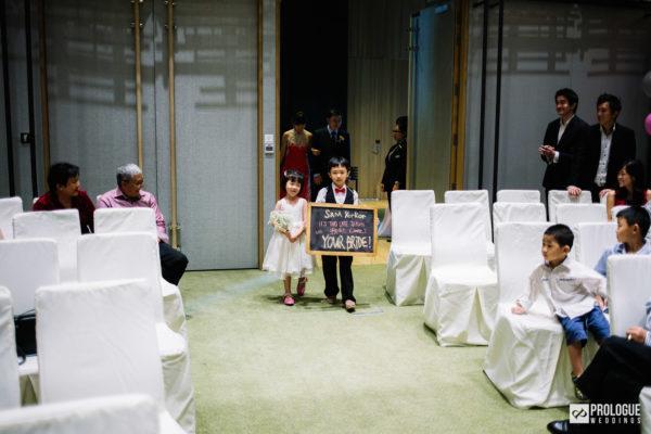150307-Singapore-Wedding-Photography-Chinese-Sam-Sze-Prologue-Weddings-014