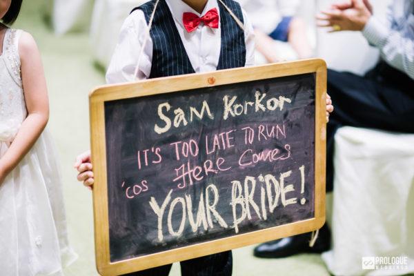 150307-Singapore-Wedding-Photography-Chinese-Sam-Sze-Prologue-Weddings-015