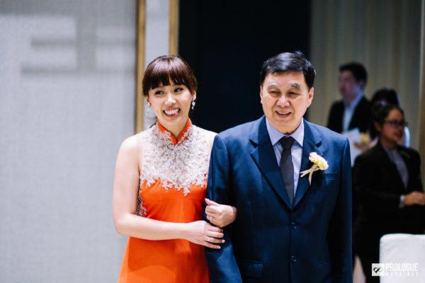 150307-Singapore-Wedding-Photography-Chinese-Sam-Sze-Prologue-Weddings-016