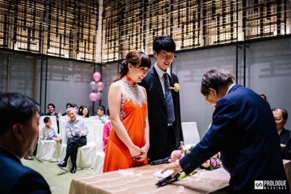 150307-Singapore-Wedding-Photography-Chinese-Sam-Sze-Prologue-Weddings-017