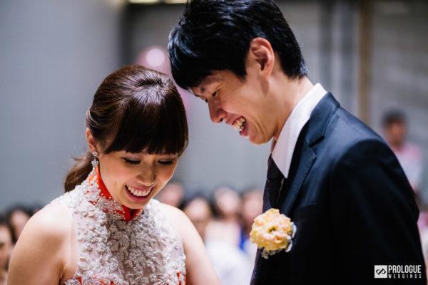 150307-Singapore-Wedding-Photography-Chinese-Sam-Sze-Prologue-Weddings-019