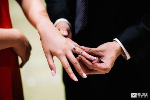 150307-Singapore-Wedding-Photography-Chinese-Sam-Sze-Prologue-Weddings-020
