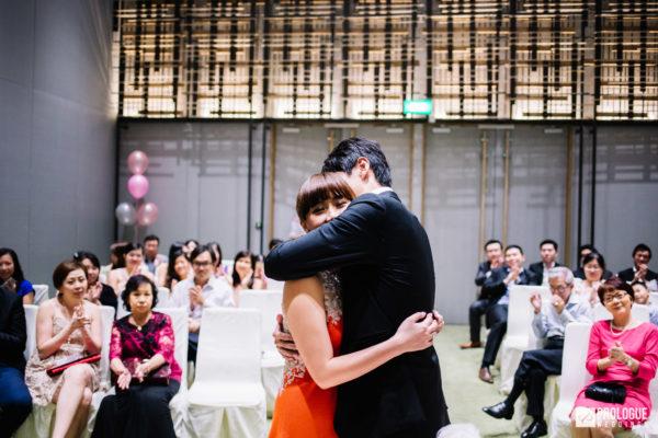 150307-Singapore-Wedding-Photography-Chinese-Sam-Sze-Prologue-Weddings-021
