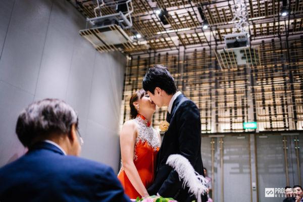150307-Singapore-Wedding-Photography-Chinese-Sam-Sze-Prologue-Weddings-022