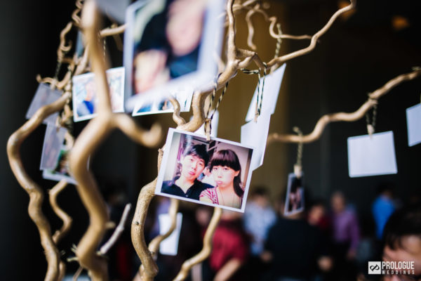150307-Singapore-Wedding-Photography-Chinese-Sam-Sze-Prologue-Weddings-023
