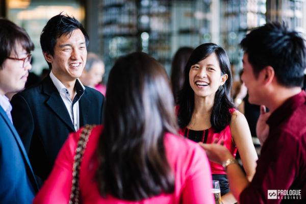 150307-Singapore-Wedding-Photography-Chinese-Sam-Sze-Prologue-Weddings-024