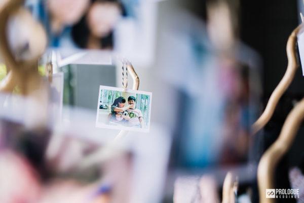 150307-Singapore-Wedding-Photography-Chinese-Sam-Sze-Prologue-Weddings-025