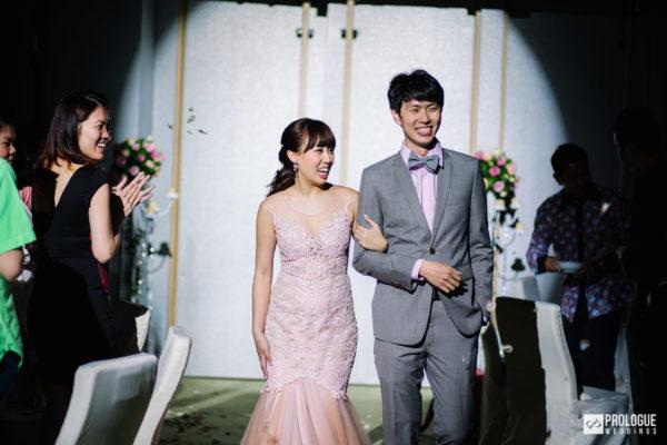 150307-Singapore-Wedding-Photography-Chinese-Sam-Sze-Prologue-Weddings-026