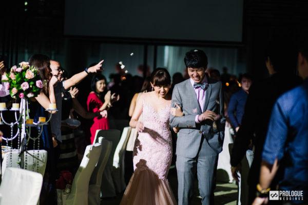 150307-Singapore-Wedding-Photography-Chinese-Sam-Sze-Prologue-Weddings-027