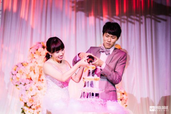 150307-Singapore-Wedding-Photography-Chinese-Sam-Sze-Prologue-Weddings-028