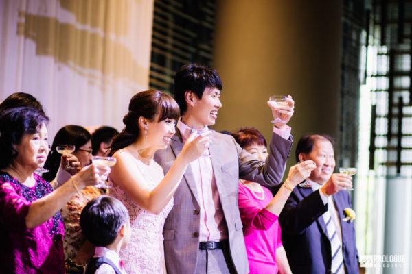 150307-Singapore-Wedding-Photography-Chinese-Sam-Sze-Prologue-Weddings-029
