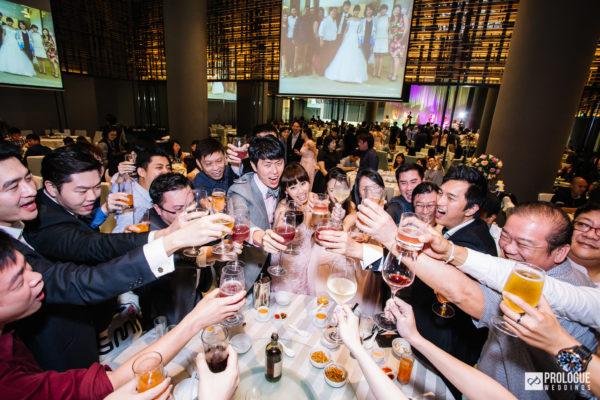 150307-Singapore-Wedding-Photography-Chinese-Sam-Sze-Prologue-Weddings-030