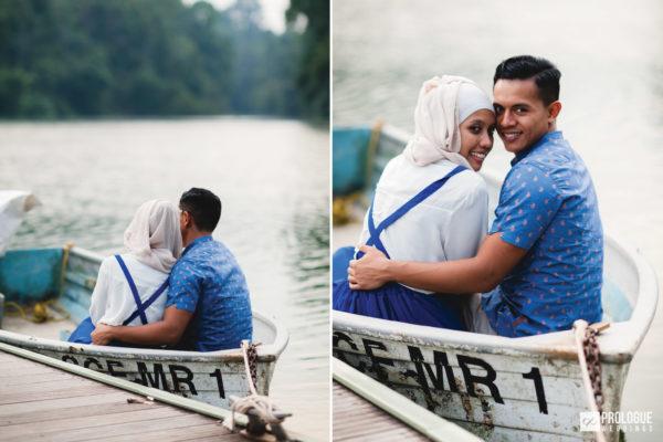 160729-Singapore-Malay-Wedding-Photography-Susi-Hatta-Prologue-Weddings-014