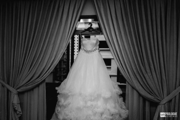 141011-Singapore-Malay-Chinese-Wedding-Photography-Rachel-Adil-001