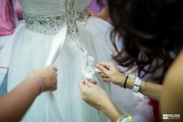 141011-Singapore-Malay-Chinese-Wedding-Photography-Rachel-Adil-003