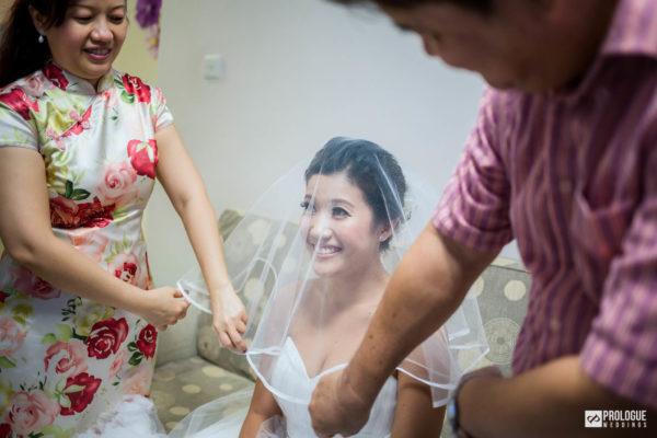 141011-Singapore-Malay-Chinese-Wedding-Photography-Rachel-Adil-009