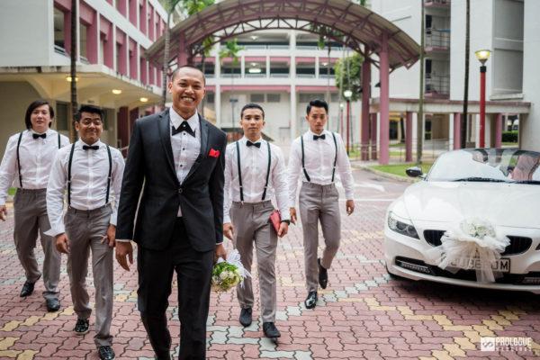 141011-Singapore-Malay-Chinese-Wedding-Photography-Rachel-Adil-012