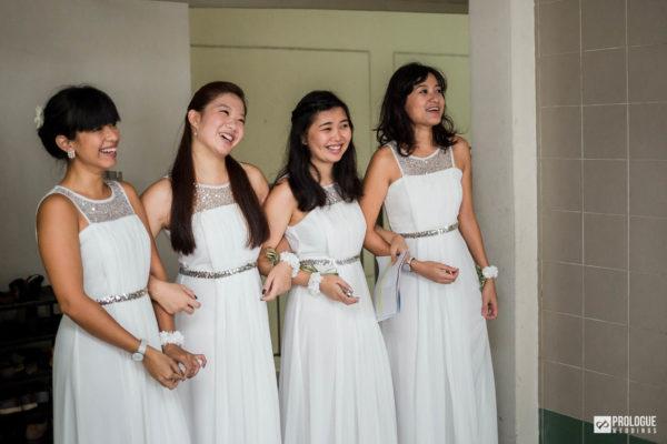 141011-Singapore-Malay-Chinese-Wedding-Photography-Rachel-Adil-013
