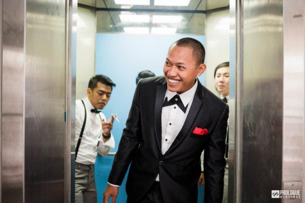 141011-Singapore-Malay-Chinese-Wedding-Photography-Rachel-Adil-014