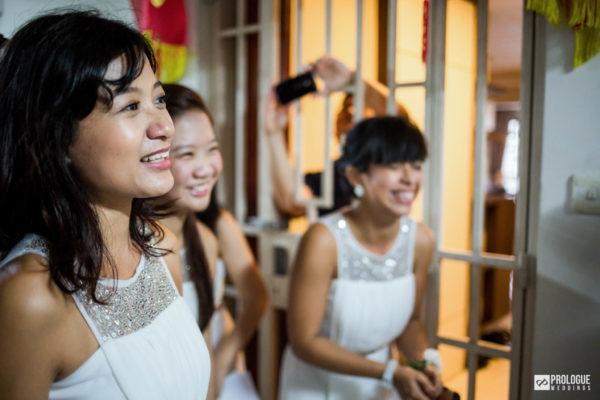 141011-Singapore-Malay-Chinese-Wedding-Photography-Rachel-Adil-022