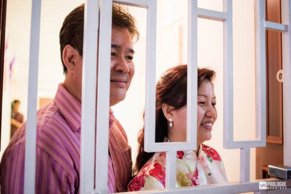 141011-Singapore-Malay-Chinese-Wedding-Photography-Rachel-Adil-025