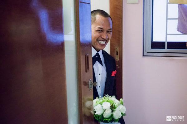 141011-Singapore-Malay-Chinese-Wedding-Photography-Rachel-Adil-026