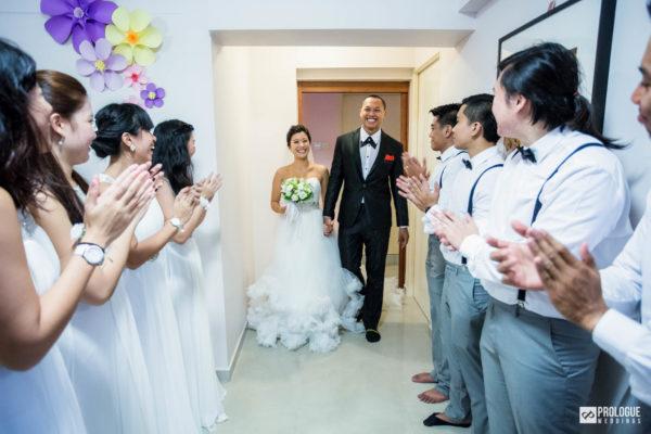 141011-Singapore-Malay-Chinese-Wedding-Photography-Rachel-Adil-029