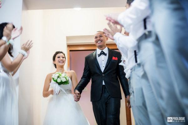 141011-Singapore-Malay-Chinese-Wedding-Photography-Rachel-Adil-030
