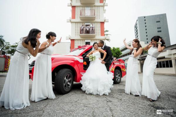 141011-Singapore-Malay-Chinese-Wedding-Photography-Rachel-Adil-031