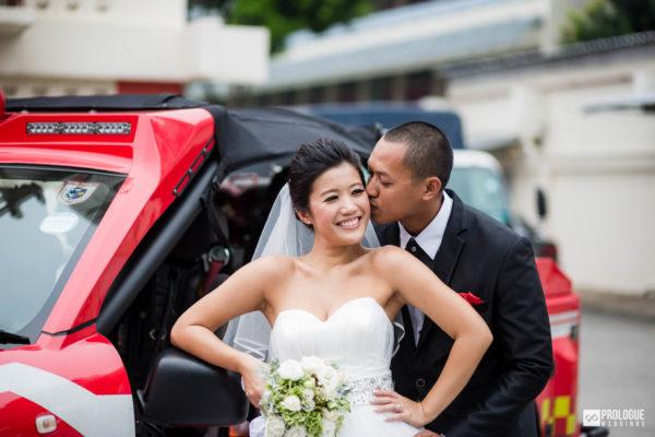 141011-Singapore-Malay-Chinese-Wedding-Photography-Rachel-Adil-032